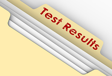 bigstock-Test-Results-words-stamped-or--93441686size