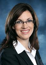 Sarah Glenn-Smith, MBA, PhD